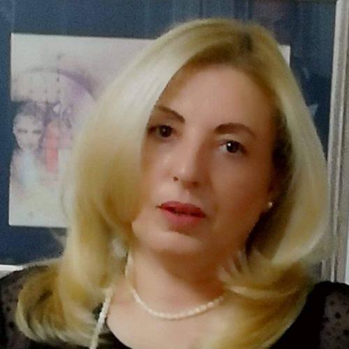 Цветковић Бранка