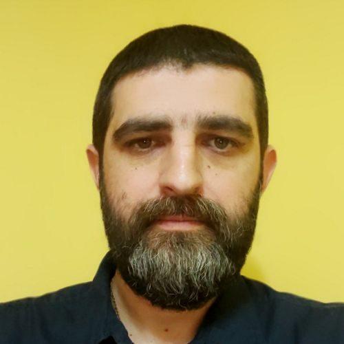 Митровић Немања