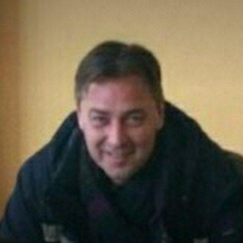 Радовић Саша