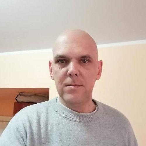 Николић Владимир