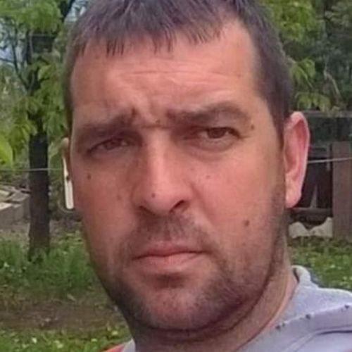 Голубовић Иван